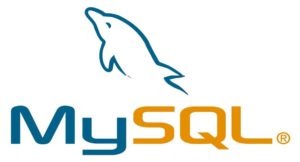 Remplazar valores masivamente dentro de un campo MySQL