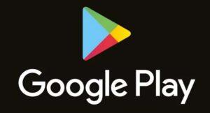 Instalar Google play en cualquier dispositivo Android