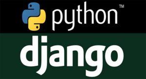 Django, el framework utilizado por Instagram.